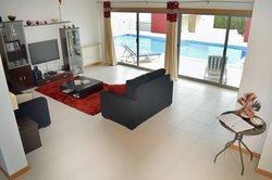 3 Bedroom Villa Foz do Arelho, Silver Coast Ref :AV2027