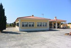 3 Bedroom Villa Obidos, Silver Coast Ref :AV2029