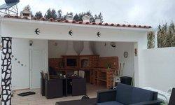 6 Bedroom Villa Caldas da Rainha, Silver Coast Ref :AV2030