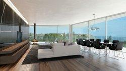 4 Bedroom Villa Praia da Luz, Western Algarve Ref :GV590