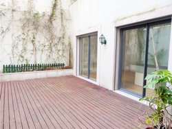 3 Bedroom Apartment Lisbon, Lisbon Ref :AAM215