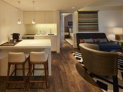 1 Bedroom Apartment Lisbon, Lisbon Ref :AAM218