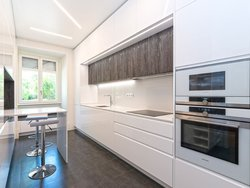 2 Bedroom Apartment Lisbon, Lisbon Ref :AAM219