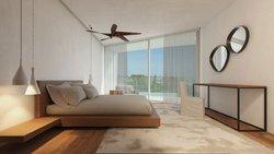 4 Bedroom Villa Praia da Luz, Western Algarve Ref :GV590A