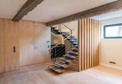 5 Bedroom Villa Cascais, Lisbon Ref :AVI342