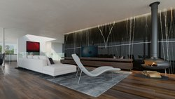 4 Bedroom Villa Praia da Luz, Western Algarve Ref :GV590B