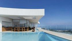 4 Bedroom Villa Praia da Luz, Western Algarve Ref :GV590C