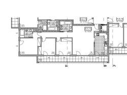 3 Bedroom Apartment Caldas da Rainha, Silver Coast Ref :AA358