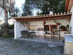 3 Bedroom Villa Obidos, Silver Coast Ref :AV2033