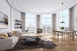 1 Bedroom Apartment Porto, Porto Ref :AAP63