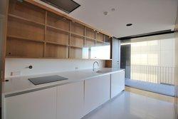 4 Bedroom Apartment Vila Nova de Gaia, Porto Ref :AAP65