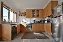 4 Bedroom Villa Porto, Porto Ref :AVP66