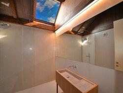 1 Bedroom Apartment Vila Nova de Gaia, Porto Ref :AAP68