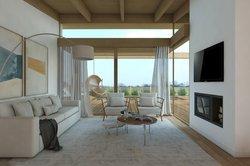 3 Bedroom Villa Obidos, Silver Coast Ref :AV2037