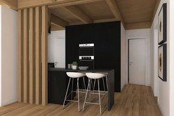 3 Bedroom Villa Obidos, Silver Coast Ref :AV2038