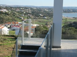 4 Bedroom Villa Foz do Arelho, Silver Coast Ref
