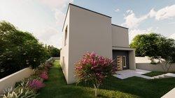 3 Bedroom Villa Nadadouro, Silver Coast Ref :AV2044