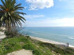 3 Bedroom Townhouse Salema, Western Algarve Ref :GV594