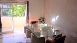 3 Bedroom Apartment Cascais, Lisbon Ref :AAM231