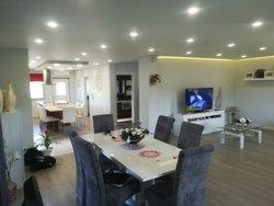 3 Bedroom Villa Bombarral, Silver Coast Ref :AV2046