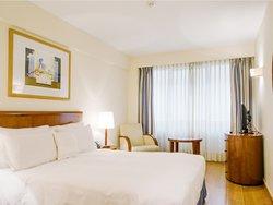 1 Bedroom Apartment Lisbon, Lisbon Ref :AAM235