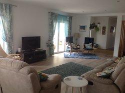3 Bedroom Bungalow Caldas da Rainha, Silver Coast Ref :AV2047