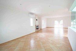 4 Bedroom Villa Faro, Central Algarve Ref :PV3541