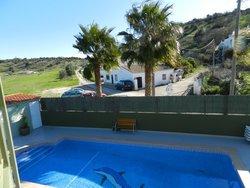 5 Bedroom Villa Lagos, Western Algarve Ref :GV595