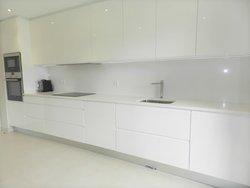 3 Bedroom Apartment Lagos, Western Algarve Ref :GA382