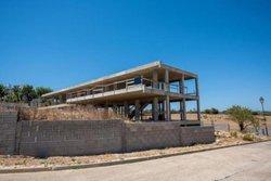 3 Bedroom Villa Lagos, Western Algarve Ref :GV596