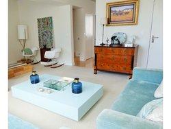 4 Bedroom Apartment Lisbon, Lisbon Ref :AAM239