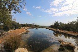 4 Bedroom Villa Tavira, Eastern Algarve Ref :JV10426