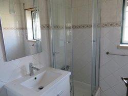 3 Bedroom Villa Nadadouro, Silver Coast Ref :AV1981