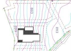 3 Bedroom Villa Nadadouro, Silver Coast Ref :AV2050