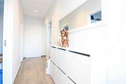 5 Bedroom Villa Loule, Central Algarve Ref :PV3547