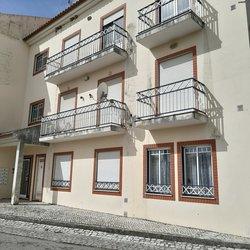 2 Bedroom Apartment Alfeizerao, Silver Coast Ref :AA359