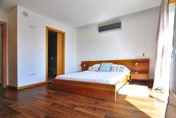 3 Bedroom Townhouse Sao Martinho do Porto, Silver Coast Ref :AV2051