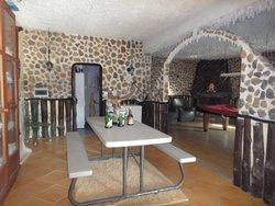 3 Bedroom Villa Reguengo Grande, Silver Coast Ref :AV2052