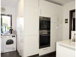 3 Bedroom Apartment Cascais, Lisbon Ref :AAM245