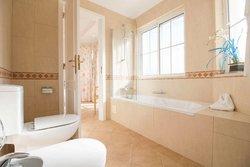 3 Bedroom Villa Vale do Lobo, Central Algarve Ref :PV3427