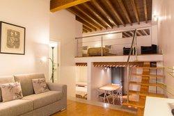 3 Bedroom Apartment Lisbon, Lisbon Ref :AAI344
