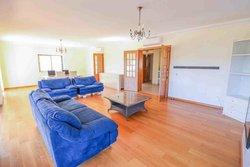 4 Bedroom Villa Loule, Central Algarve Ref :PV3551