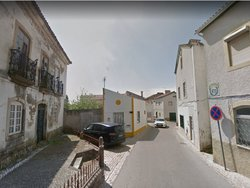 4 Bedroom House Lisbon, Lisbon Ref :AMV13803