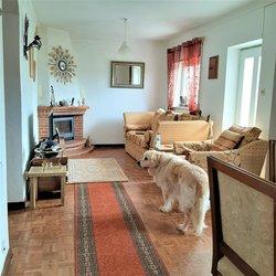 4 Bedroom House Serra Do Bouro, Silver Coast Ref :AV2054