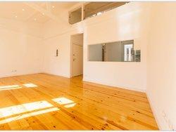 3 Bedroom Apartment Lisbon, Lisbon Ref :AMA11225