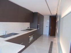 4 Bedroom Apartment Lisbon, Lisbon Ref :AMA12332A