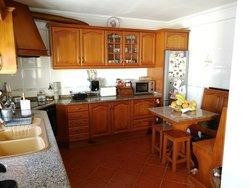 3 Bedroom Villa Lourinha, Silver Coast Ref :AV2055