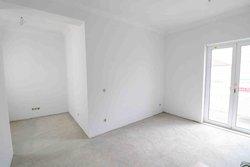 3 Bedroom Villa Sao Bras de Alportel, Central Algarve Ref :PV3545