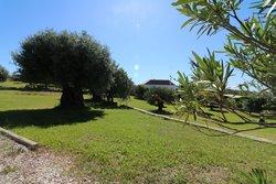 4 Bedroom Villa Santa Barbara de Nexe, Central Algarve Ref :JV10446