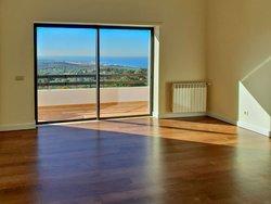 3 Bedroom Villa Cascais, Lisbon Ref :AMV12400